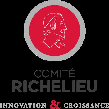 Membre Comité Richelieu